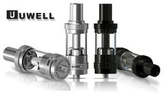 Uwell Crown Tank (SPARE PARTS)