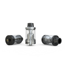 IJOY EXO X Sub-ohm Tank (SPARE PARTS)