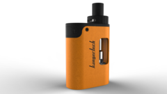 Kangertech TOGO Mini Starter Kit