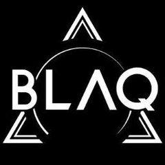 MILQ by BLAQ Vapor-eLiquid 50ml Shortfill Juice Range