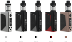 Joyetech eVic Primo 200w Kit (SPARE PARTS)
