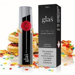 Glas - Pbls E-Liquid