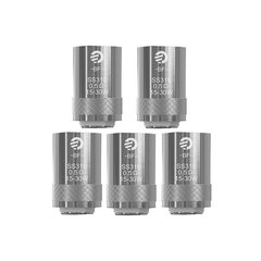Joyetech Cubis Replacement Coil 0.5ohm - Pack of 5