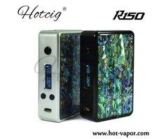 HOTCIG R150