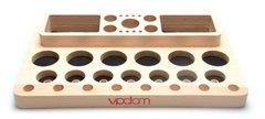 VPDAM Wooden Base B