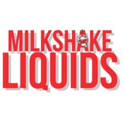 Milkshake Liquids Breezy Shake 100ml 0mg