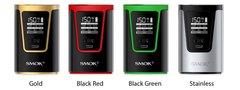 SMOK G150 Mod
