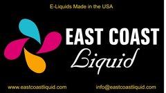 East Coast Liquid: Candy Series - Raspberry Crush - 60ml 0mg