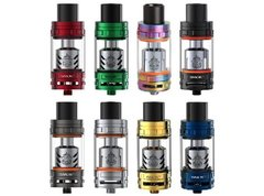 Smok TFV8 Cloud Beast Tank (SPARE PARTS)