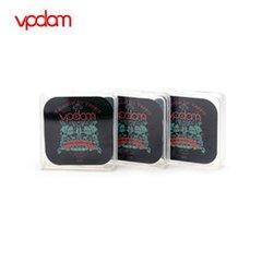 VPDAM NI80 Wire 30ft