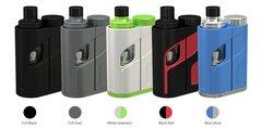 Eleaf iKonn Total with Ello Mini Full Kit - 2ml