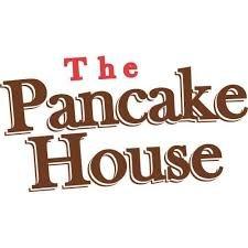 The Pancake House by Gost Vapor 100ml 0mg Juice Range