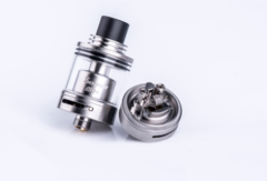 Wotofo Serpent Alto RTA (SPARE PARTS)