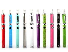 Rofvape A SUB EVOD Kit The Latest Innovation in Pen Style Vapes