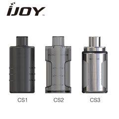 Ijoy CAPO Squonk Bottle (CS2)