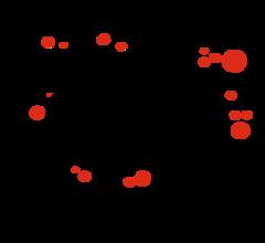 FAR - 100ml Spray Can Shortfill Juice Range by Element Eliquids