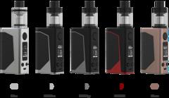 Joyetech eVic Primo 200w Kit