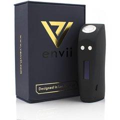 ENVII LOCH NESS 150W TC BOX MOD