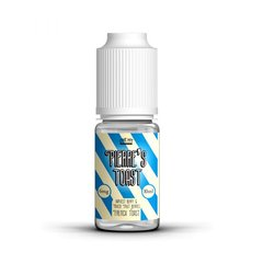 Pierre's Toast - Harvest Berry & Mixed Fruit Berries 10ml