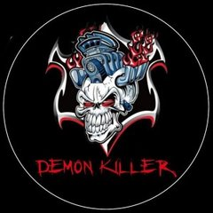 Demon Killer 15ft Various Wires