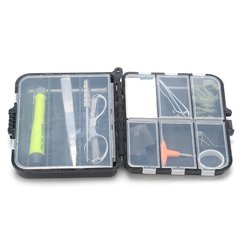 VPDAM Simple Tool Kit