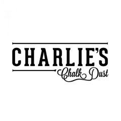 The Creator of Flavour 50ml Shortfill Juice Range by Charlie's Chalk Dust