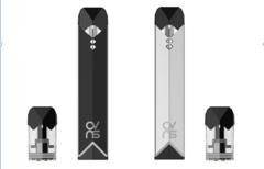 Ovns Saber Starter Kit