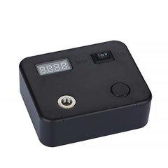 Pilot Vape Coil Magician Mini Tab