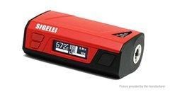 Sigelei J80 80W TC Box Mod