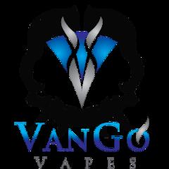 Vango Vapes International Delights - Italian Tiramisu 120ml 0mg