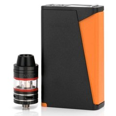 NEW Smok 220W H - Priv Mod Kit