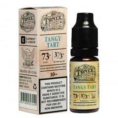Element Tonix Tangy Tart - 03mg - 10ml
