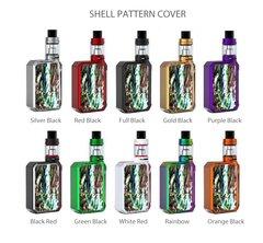 SMOK - GPriv Battery Door Covers