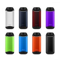 Vaporesso Nexus All-in-One Starter Kit