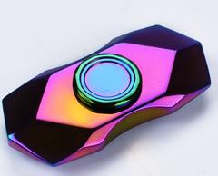 Fidget Spinner Design 12