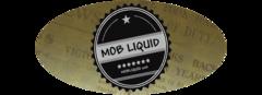 Banana Blintz E-Liquid - Banana Blintz - 60ml 0mg by Mob Liquid