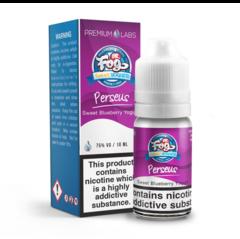 Dr. Fog's Yummy Yogurts Perseus 3mg