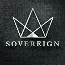 Sovereign Juice Co Mango Wango 60ml 0mg