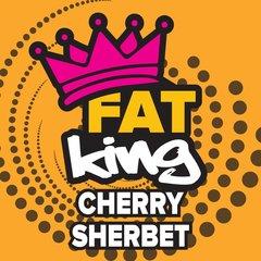 Fat King 50ml Shortfill Juice Range