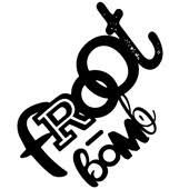 Froot Bomb 50ml Shortfill Juice Range