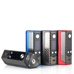Lost Vape - Prism 250W Box Mod By Modefined