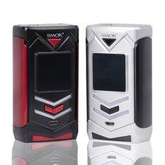 SMOK Veneno 225W TC Mod
