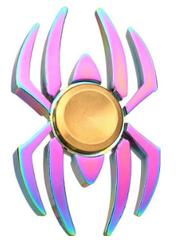 Fidget Spinner Design 8