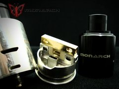 Monarch RDA by 313 Innovations Philippines (STYLED)