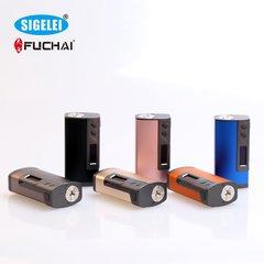 Sigelei Fuchai 213W TC Box Mod