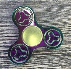 Fidget Spinnet - 23