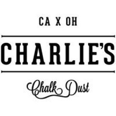 Charlie's Chalk Dust 50ml Shortfill Juice Range