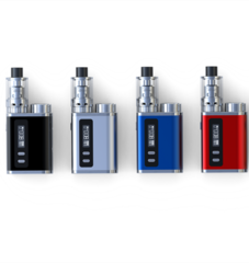 Ijoy Cigpet Ant Kit (SPARE PARTS)