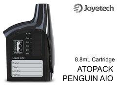 Joyetech ATOPACK Penguin 8.8ml Cartridge