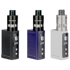 Innokin Coolfire Pebble Express Kit